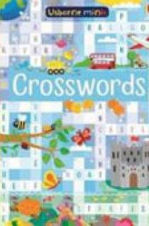 Journey Crosswords