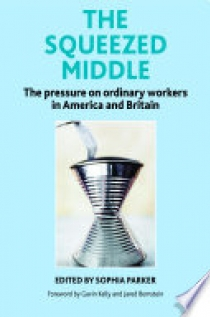 The Squeezed Middle
