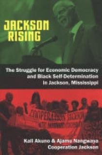 Jackson Rising