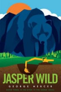 Jasper Wild