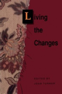 Living the Changes