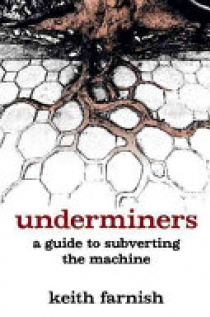 Underminers