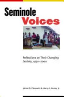 Seminole Voices