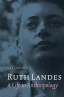 Ruth Landes