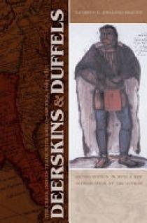 Deerskins and Duffels