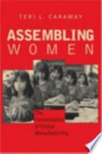 Assembling Women