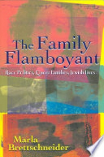The Family Flamboyant