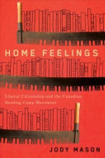 Home Feelings