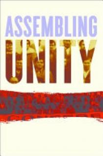 Assembling Unity
