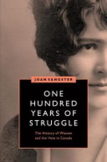 One Hundred Years of Struggle