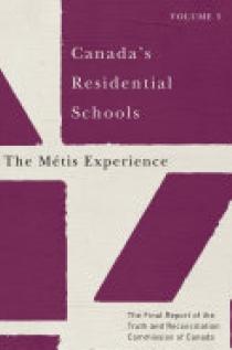 Canada's Residential Schools