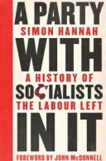 A Party with Socialists in It