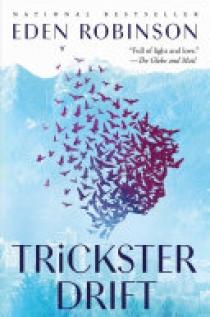 Trickster Drift
