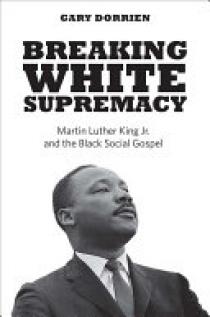 Breaking White Supremacy