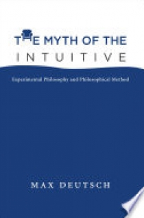 The Myth of the Intuitive