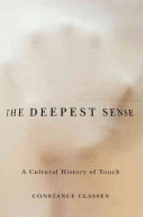 The Deepest Sense
