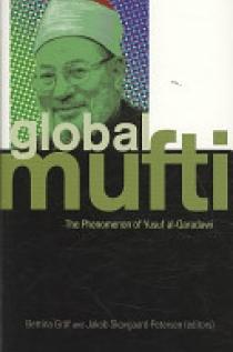 Global Mufti
