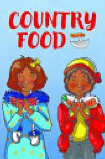 Country Food (English)