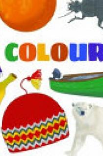 Colours (English)