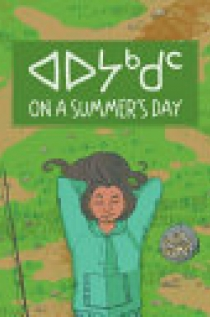 On a Summer's Day (English/Inuktitut)