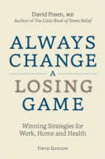 Always Change a Losing Game