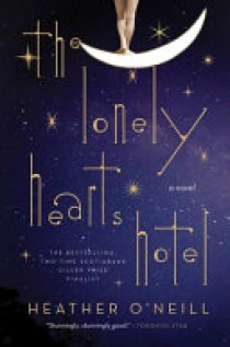 Lonely Hearts Hotel