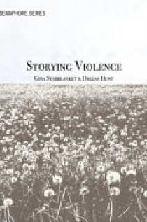 Storying Violence