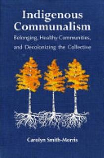 Indigenous Communalism