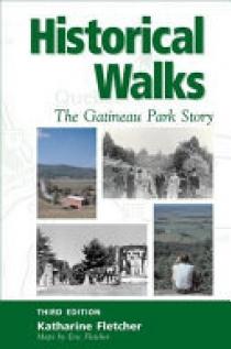Historical Walks