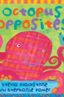 Octopus Opposites