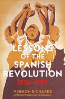 Lessons of the Spanish Revolution