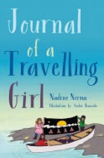 Journal of a Travelling Girl