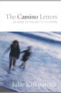 Camino Letters