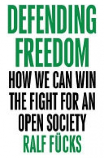 Defending Freedom