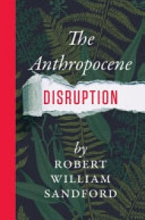 The Anthropocene Disruption
