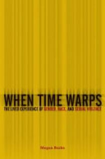 When Time Warps