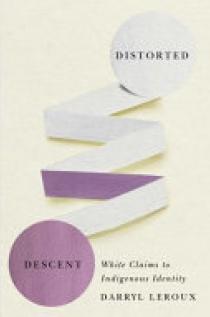 Distorted Descent