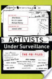 Activists Under Surveillance