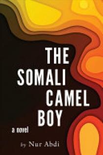 The Somali Camel Boy