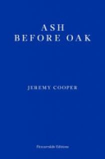 Ash Before Oak