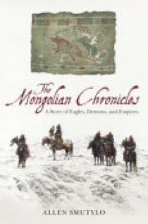 The Mongolian Chronicles