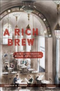 A Rich Brew