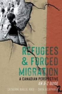 Refugees & Forced Migration