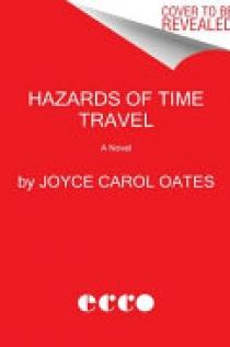 Hazards of Time Travel
