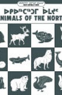 Animals of the North