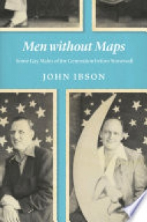Men Without Maps