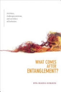 What Comes After Entanglement?