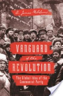 Vanguard of the Revolution