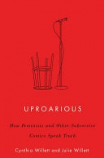 Uproarious
