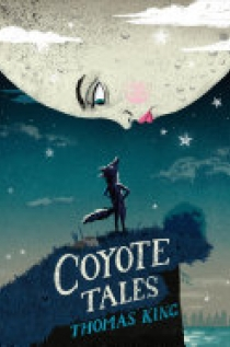 Coyote Tales
